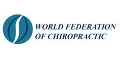 5-world-federation-chiropratic