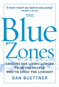 the blue zones 204x300